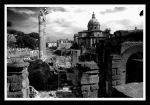 ANCIENT ROME2 by ams61
