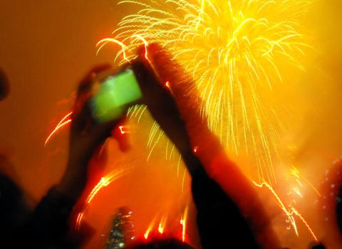 new year 2009_1 by pasiphae