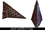Pyramid Head Stock... by Dark-Indigo-Stock