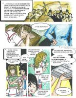 Rizal Comics 2009 - p.3 by keofome