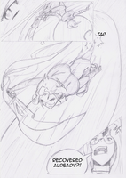 Pact Tournament Round 1 PG 9 by Fly-Sky-High