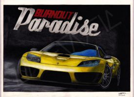 Burnout Paradise Tempesta_Finished by Laggtastic