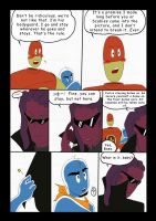 Night of Fire-Chp6 Pg7 by IllusionEvenstar