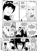 Doujin: Catfight Pg. 8 by mongrelmarie