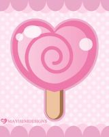 Love Lolli by MissyMayhem