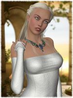 Shiera Seastar by Erevia