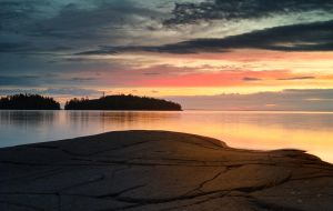 Sigma DP2 Quattro... Valaam Islands... -17- by my-shots