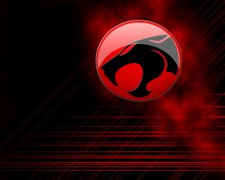 Thundercats Wallpaper by k1llerRabbit