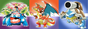 Pokemon TCG: Evolutions by Tails19950