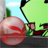 Marbles by Zenity