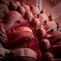 Fatehpur Sikri II by AndrewToPhotography