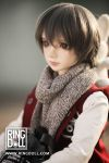Ringdoll teenager boy Crystal-styleB 4 by Ringdoll