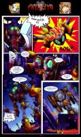Welcome to Brostel Part 1 pg11 by Zeurel