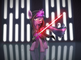 The Dark Side by Helmie-D