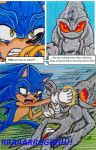 My_Sonic_Comic Page 159 by Sky-The-Echidna