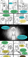 SWITCH- Round 2: Page 6 VS Hermia by MischiefJoKeR
