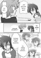 L+P -Page 6- by shazy