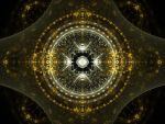 Intricate by HauntedVisions