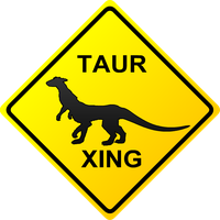 Taur Xing by jo-shadow