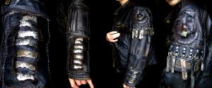 Jacket_mod by Koma-Host