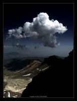 cloud at aragats by the-mish