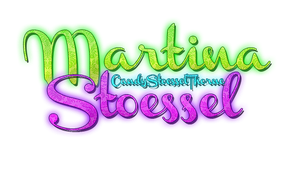 Texto PNG de Martina Stoessel by CandyStoesselThorne