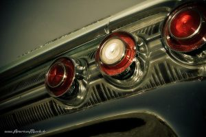 ..rearlights.. by AmericanMuscle
