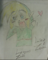 Link by sydgirl97