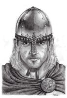 Viking_Invasion_Portrait_03 by Loren86