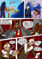 Comic_Commission_4_Page_8 by ChaoticYume