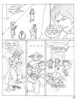 Iroh's Adventures Ch 1 pg 6 by 626elemental