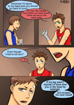 TF2_fancomic_My first war 63 by aulauly7