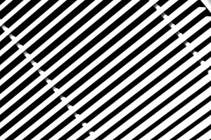 diagonals by awjay