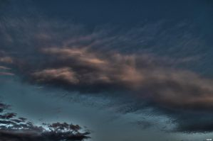 Clouds30 by Luks85