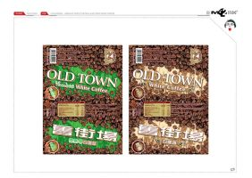 Old Town Can Design 2 by mushroomstick2