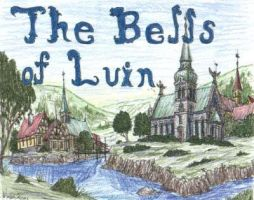 The Bells of Luin -resized by The-Bells-of-Luin