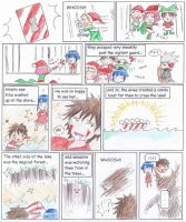 Genin Xmas Play pg 4of6 by Freakin-WhatTheHeck