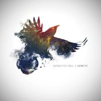 Benighted Soul / Kenotic by 3mmI