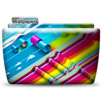 Wallpapers by Macoveiciuc