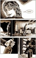 Goodbye Chains Act 3 page 9 by TracyWilliams