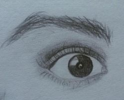 eye by killjoybyname