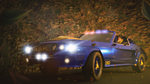 DSO Car by Taitiii