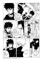 Other Days pg.79 by elizarush