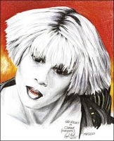 Chiana - Farscape 01 by Farscape-Club