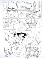 Dream page 33...ish by shinsengumi77