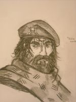 colm corbec by blooddragon62