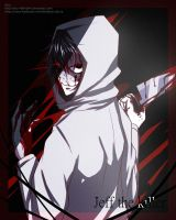 Hello my name is Jeff by Asur-Fallinplim