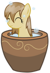 Bath by JennieOo