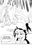 ROA Page 21 by Cliole