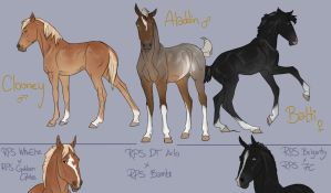 Royale Auction 2012 by abosz007
